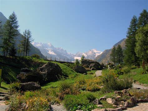 regionale europea pinerolo escursionismo in italia i cammini pi 249 belli idealista news