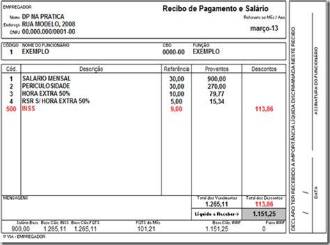 tabela salarial 2016 mocambique tabela do piso salarial do tester 2016 pdf tabela do piso