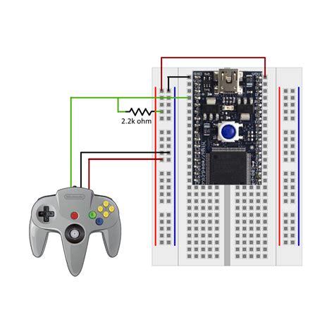 m35a2 wiring diagram m35a2 tools wiring diagram elsalvadorla