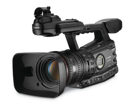 video c 225 maras profesionales - Camaras Video