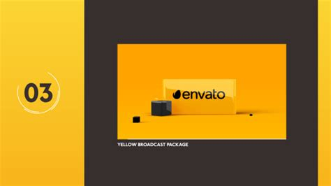 template after effects portfolio portfolio presentation infographics download free