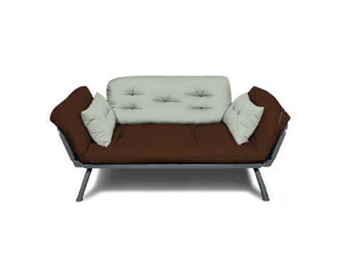www futons mali flex