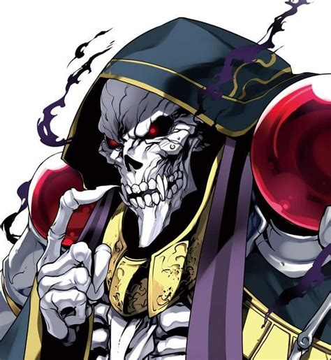 anime like overlord 67 best images about overlord on pinterest albedo anime