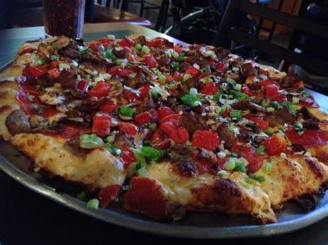 table pizza santa table pizza santa ca verenigde staten yelp