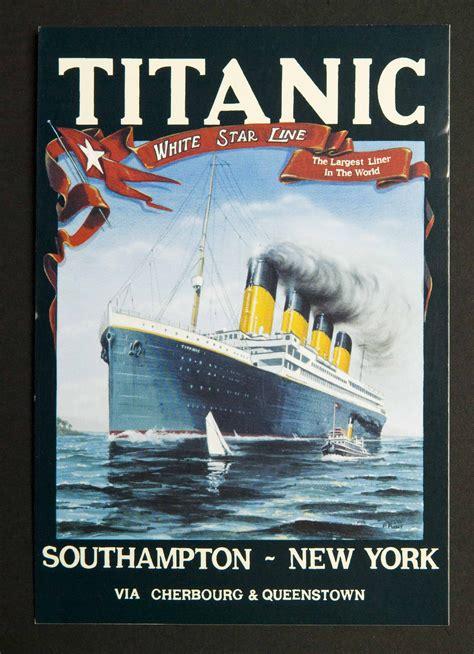 titanic film uk certificate titanic posters www imgkid com the image kid has it