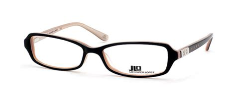 jlo by jlo 215 eyeglasses jlo by