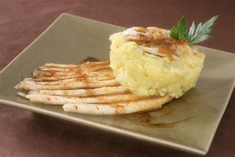 cuisiner raie comment cuisiner aile de raie