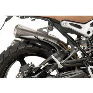 Louis Motorrad Abdeckung by Hinterrad Abdeckungen Puig Schwarz Oder Carbon Kaufen