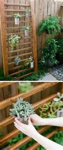 creative indoor and outdoor succulent garden ideas 2017 outdoor garden amp landscaping step ideas design