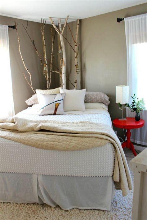d馗oration pour chambre 1001 id 233 es pour une chambre design comment la rendre