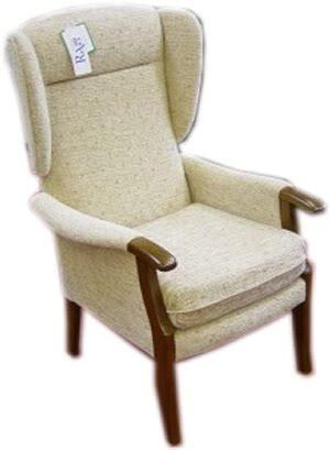 recliners orthopaedic chairs orthopaedic chairs from ribble valley recliners