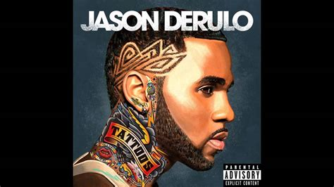 letra cancion tattoo jason derulo tattoos jason derulo chipmunk version youtube