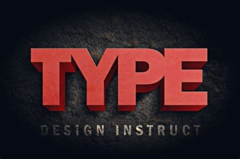 vandelay design text effect 35 amazing photoshop text effect tutorials vandelay design