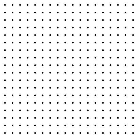 dot pattern graph index of emctest brand resources design elements patterns