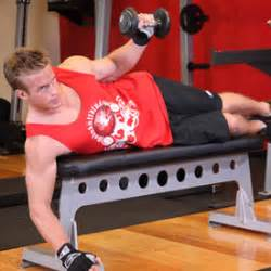 ways to improve bench press 6 ways to increase your bench press about muscle