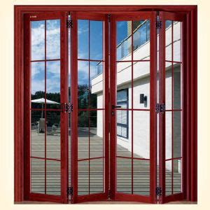 Folding Glass Doors Exterior Cost Folding Glass Doors Exterior Cost Folding Exterior Glass Doors Cost Privacy For You Folding