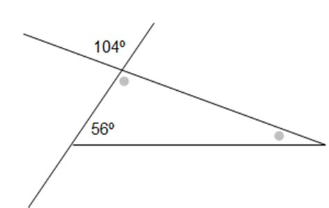 c u supplementary result 2015 corresponding angles free printable search results