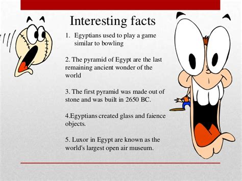 rosetta stone quick facts maryam a egypt