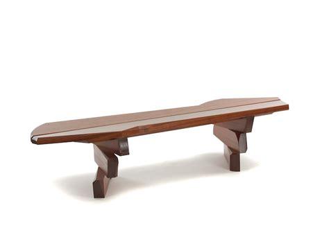 designer garden bench nico yektai outdoor bench 1b designer wood bench