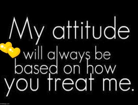 attitude dp 100 cool boys dps profile pictures for whatsapp facebook