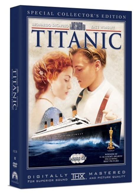 film titanic version française the 100th anniversary of the sinking of the titanic