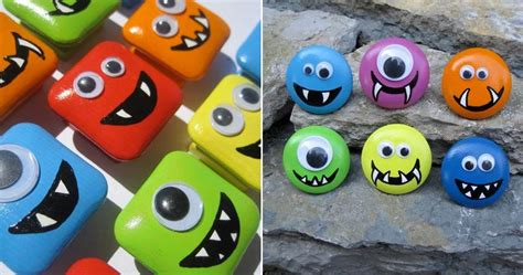 Funky Drawer Knobs by 15 Creative Drawer Knobs And Cool Drawer Pulls