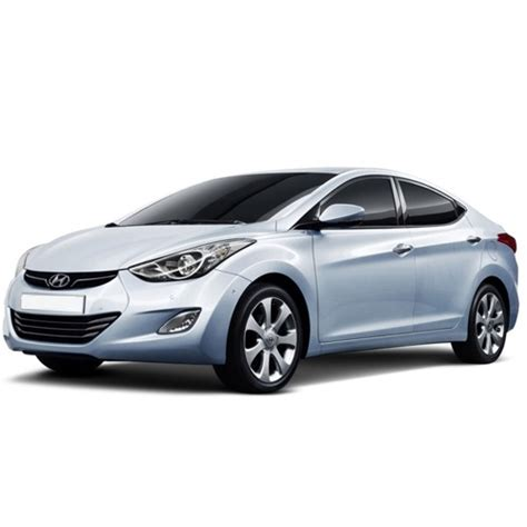 2008 Hyundai Elantra Manual by Hyundai Elantra 2011 Owners Manual Pdf Autos Post