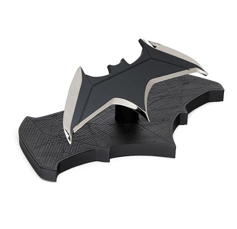 Batman Office Desk Accessories Hostgarcia Batman Desk Accessories