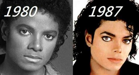 imagenes en blanco y negro de michael jackson michael jackson siempre fue igual info taringa