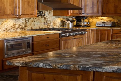 countertops denver for kitchen bathroom by 5280