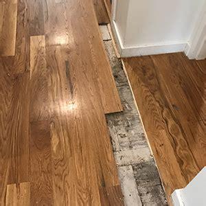 how to repair buckled wood floors 4 hardwood flooring