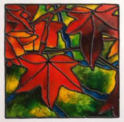 free download glass painting