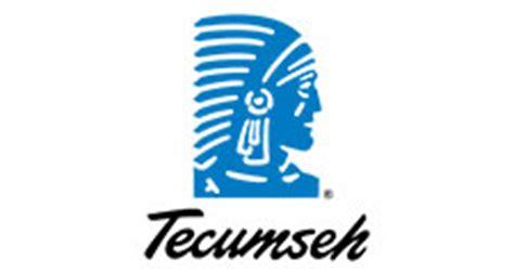 Pipa Ac Ns 12 5 jual tecumseh spare parts wongso indonesia