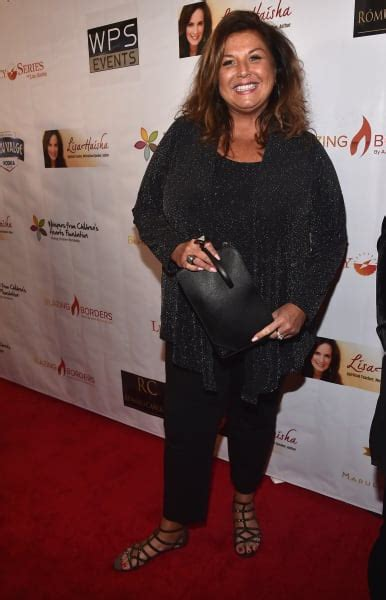 abby lee miller weight abby lee miller undergoes dramatic weight loss surgery