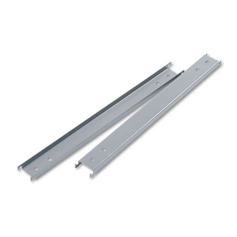file cabinet replacement rails file cabinets rails exle yvotube com