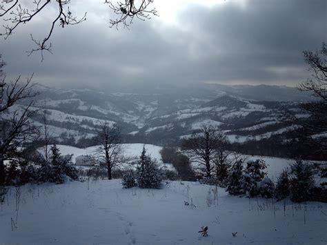 snowfall status whatapp file desivojca in snow jpg wikimedia commons