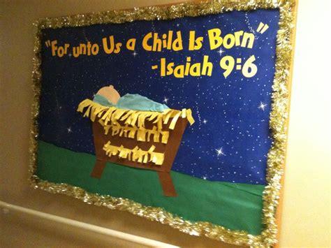 printable nativity scene for bulletin board christmas nativity bulletin board bulletin boars ideas