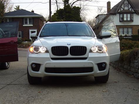 difference between bmw x5 35i and 50i another gp thunder 7500k eye comparo with comparison