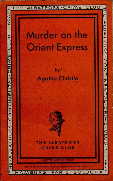 descargar libro de texto murder in mesopotamia poirot en linea mejores 67 im 225 genes de mistery en agatha christie portada de libros y libros