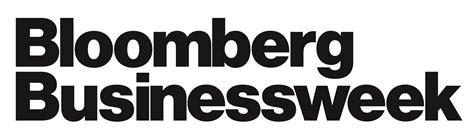 Bloomberg Search Bloomberg Businessweek Logo Schulich School Of Business