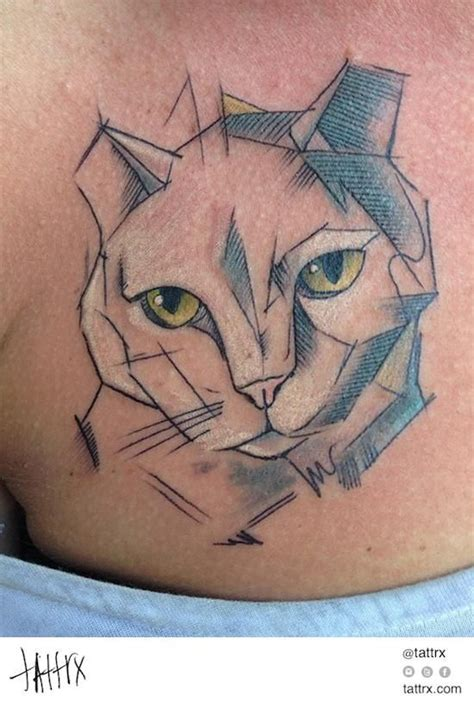 tattoo new paltz cats sketches and tattoos and body art on pinterest