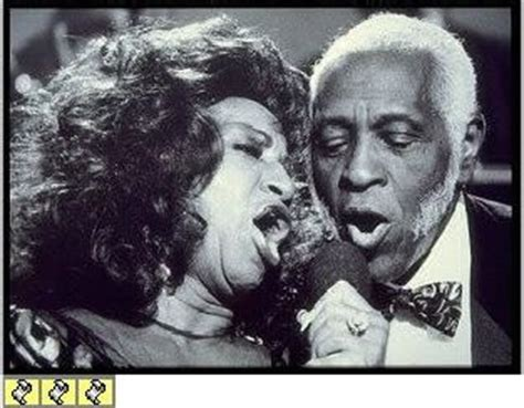 Biography Of Celia Cruz In Spanish | 326 best images about hispanic heritage month on pinterest