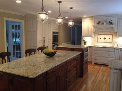 omega kitchen cabinets