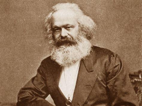 imagenes materialismo historico quot pienso luego existo quot marx el materialismo hist 243 rico y