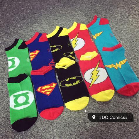 Kaos 3d Superman Pe Limited Edition toptan al莖m yap莖n fla蝓 aile 199 in den fla蝓 aile toptanc莖lar aliexpress