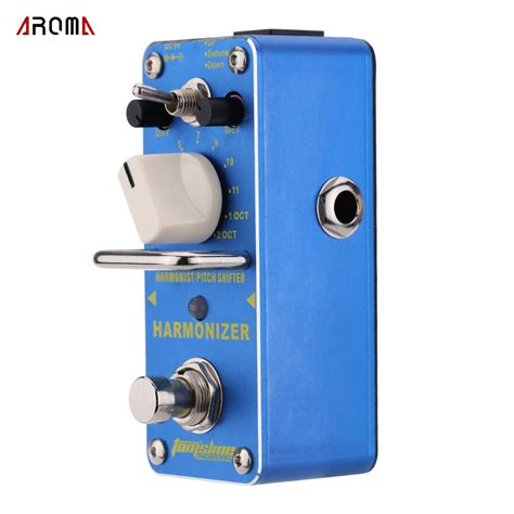 best harmonizer pedal harmonizer pedal reviews shopping harmonizer
