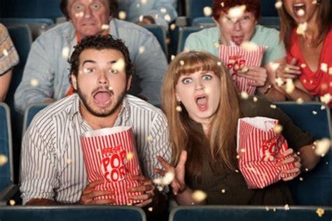 colectivia 193 baco cinebox entrada de cine en cinebox - Cines Burgos Mirador