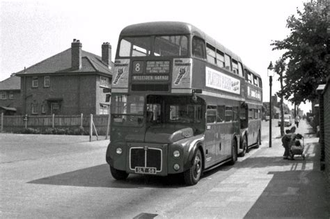 Leyland Garage Service Centre by 190 Best Images About S Iconic Routemaster On