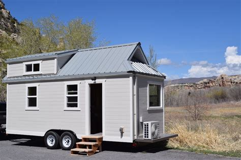 Small Homes That Live Large | living large tiny house tiny house swoon