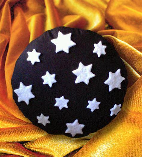 cuscino pan di stelle cuscino pan di stelle un morbido biscotto